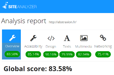 SiteAnalyser.png